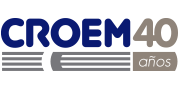 CROEM Logo